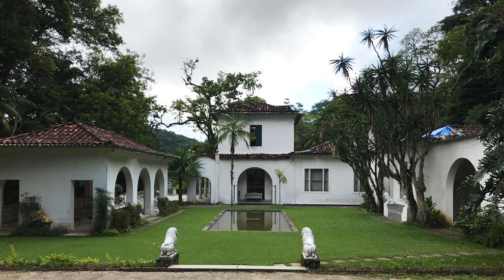 museu-do-acude-rio-de-janeiro