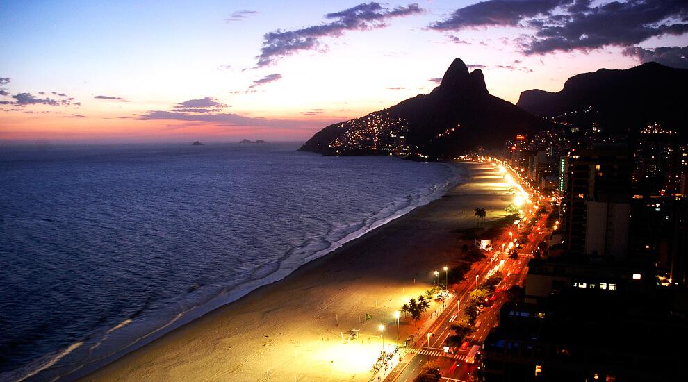 spiagge-piu-belle-rio-janeiro-ipanema