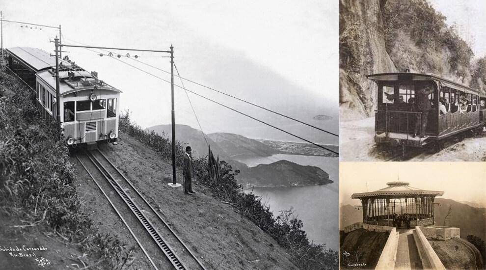 treno-corcovado-rio-storia