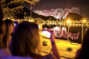 capodanno-rio-de-janeiro-feste-migliori-veglioni