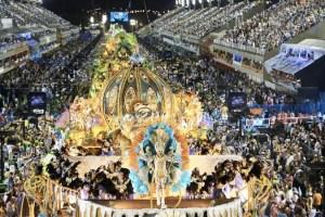 biglietti-carnevale-rio-de-janeiro-sambodromo