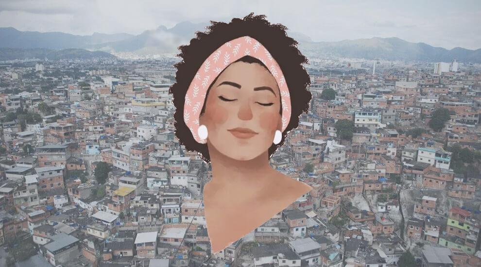 poesia-marielle-franco-strinati