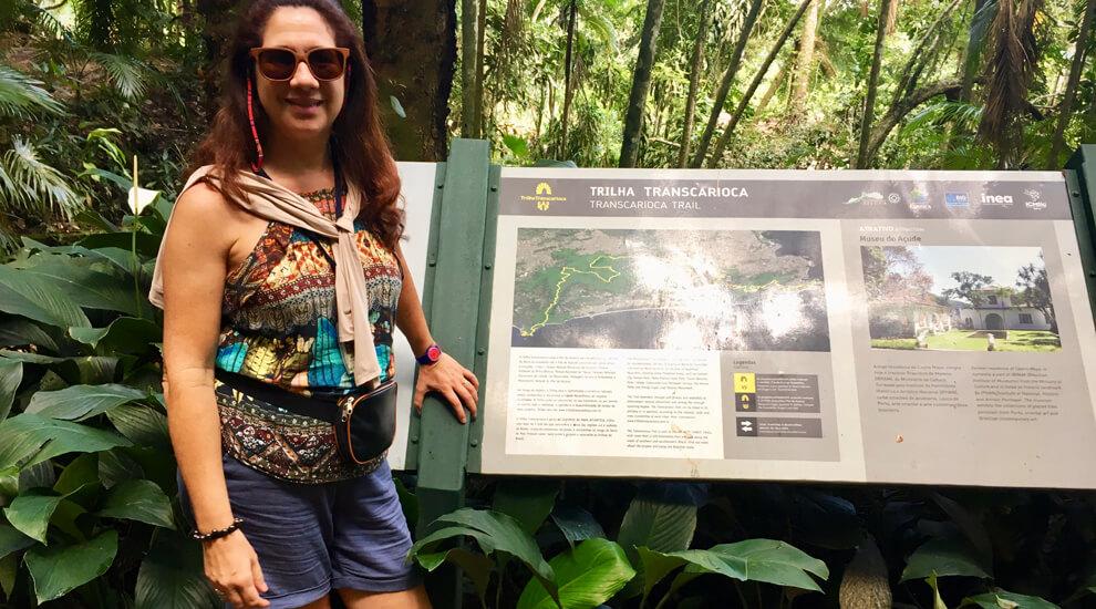escursione-parco-tijuca-visita-guidata