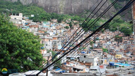 rocinha-favela-rio-de-janeiro-veduta