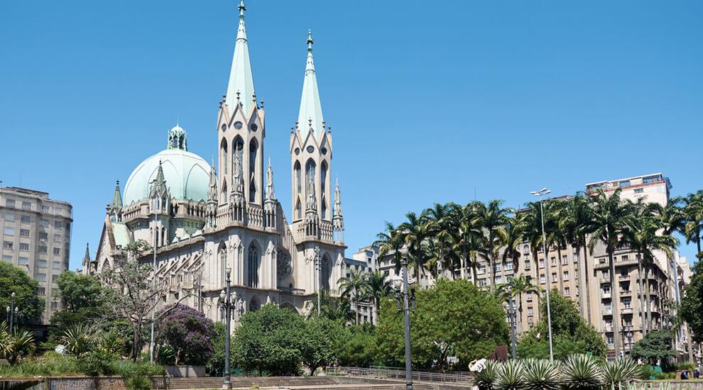 catedral-da-se-san-paolo