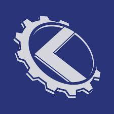 Keco Tools