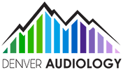 Denver Audiologist Logo