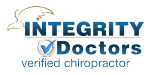 verified chiropractor back pain