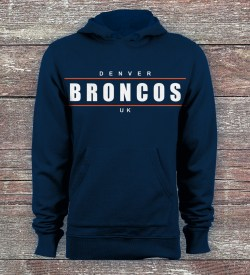 Denver Broncos UK