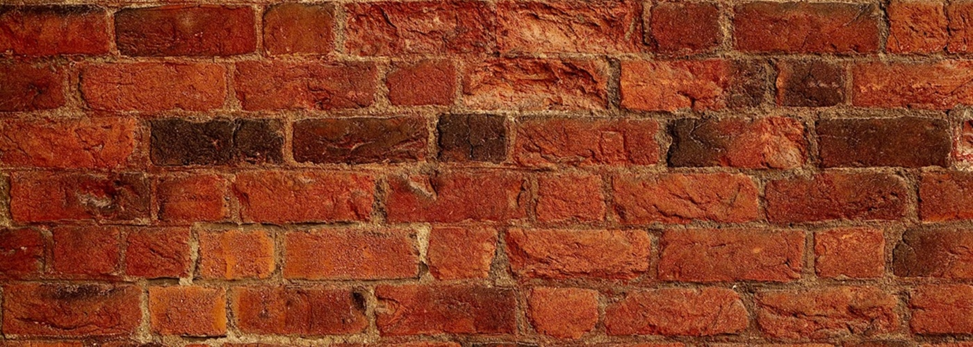 ddenver brick veneer masonry