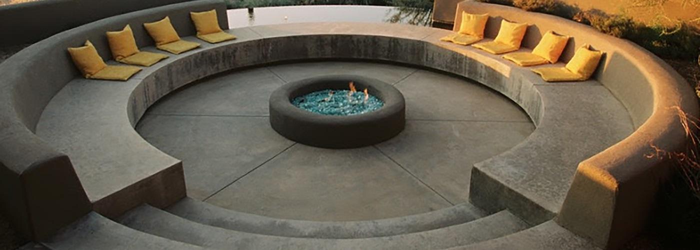 Brst reviews for Denver custom concrete, landscaping and masonry