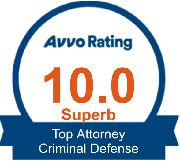 Denver Criminal Defense Lawyer | Colorado Criminal Attorney
