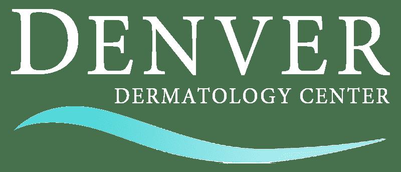 Denver Dermatology Center