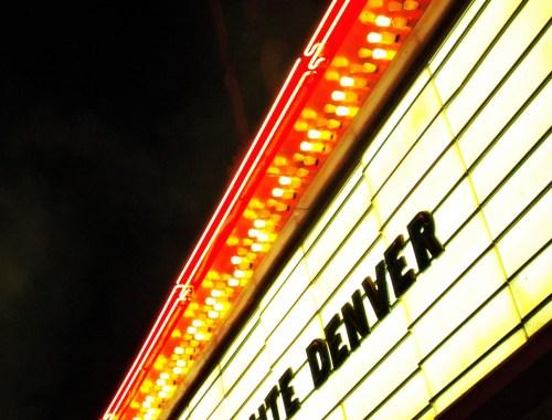 Ignite Denver