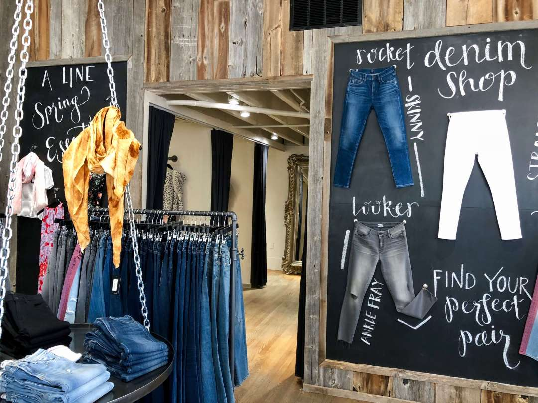 2fdee621d Where to Buy Women s Jeans in Denver  10 Local Shops You re Overlooking