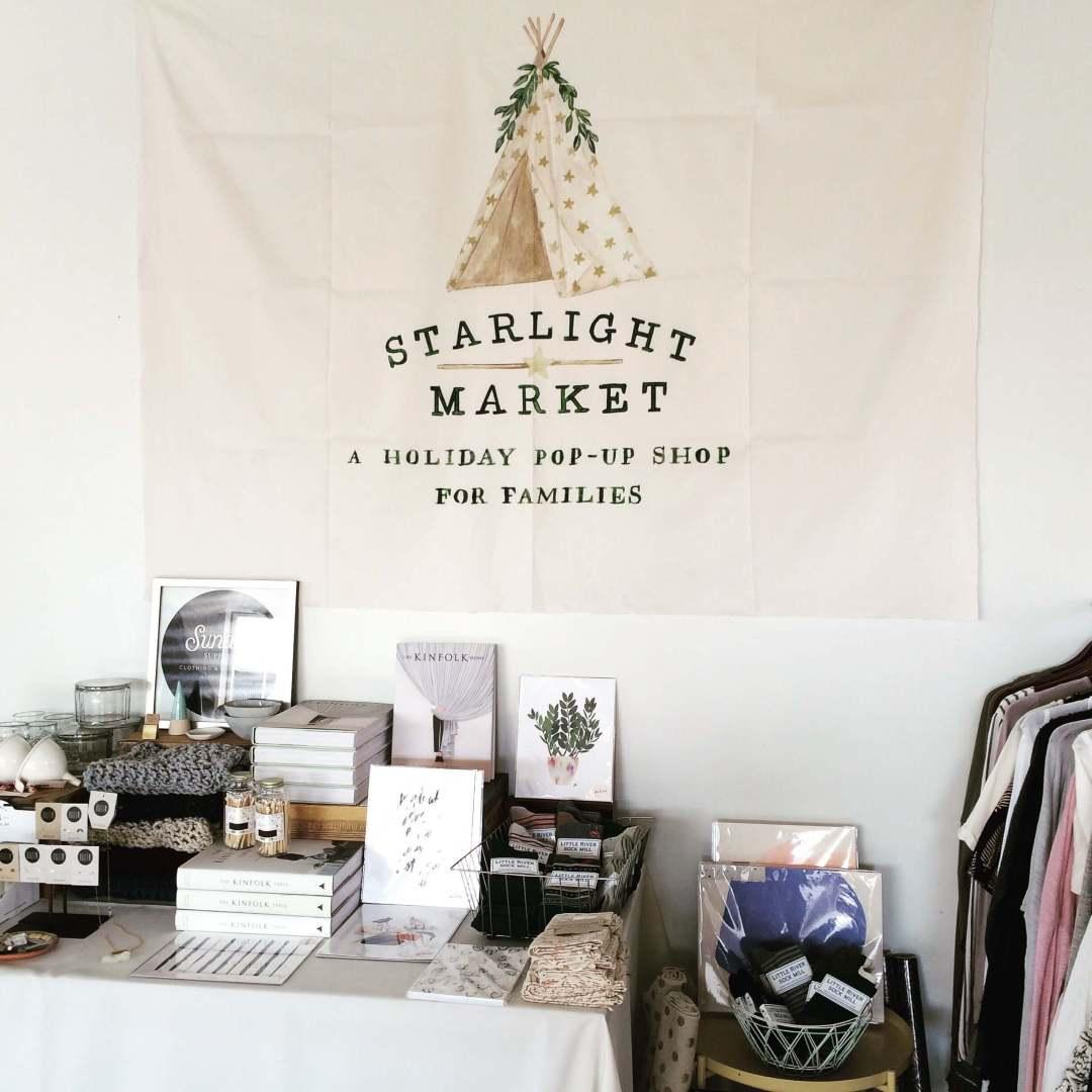 Shop Local: 26 Denver Holiday Markets in 2018 | Denver Dweller