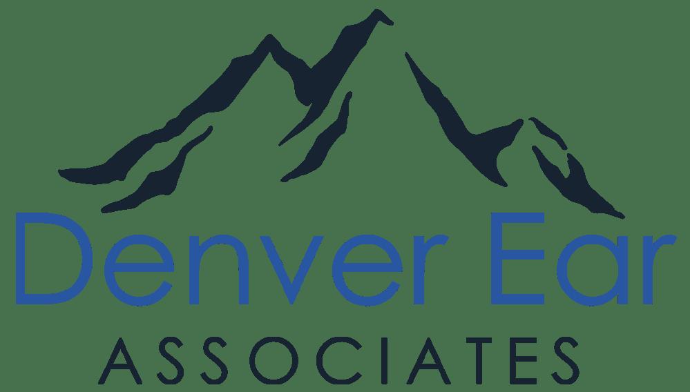 Denver Ear Associates