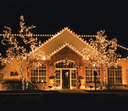 holiday-lighting