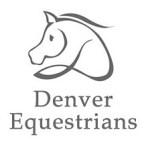 Denver Equestrians Riding School