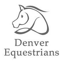 Denver Equestrians Riding School