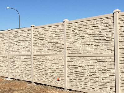a straight up fence company serving denver metro and surrounding areas