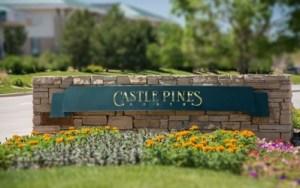 garage door repair castle pines