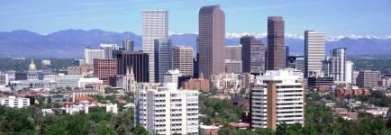 Hypnosis Denver