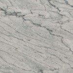 River White Front Range Stone Countertops