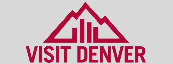 Visit_Denver