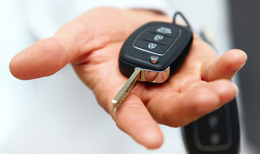 Image result for car key replacements