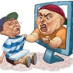 Guest Post: How to Stop Cyber Bullying