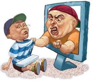 cyber-bullying-denver-parent