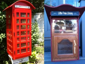 Little-Free-Library7