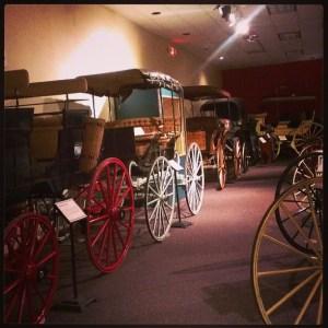 oldwestmuseum