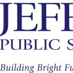 Discord in the District: One JeffCo Parent's View