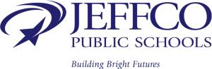 Jeffco Purple Logo with Tagline