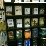 Discover Barnes & Noble for the holidays