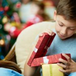 Unique (and Green) Gift Ideas for your Gifted Child