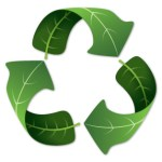 Denver Metro area Recycling Resources