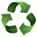 Denver Metro area Recycling Resources