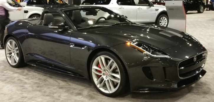 jaguar_car