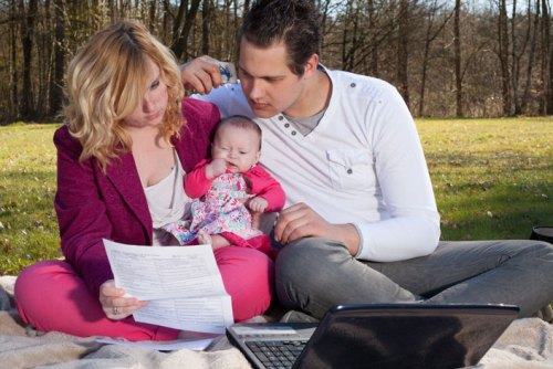 blog-7-things-denver-parents-need-to-know-about-estate-planning