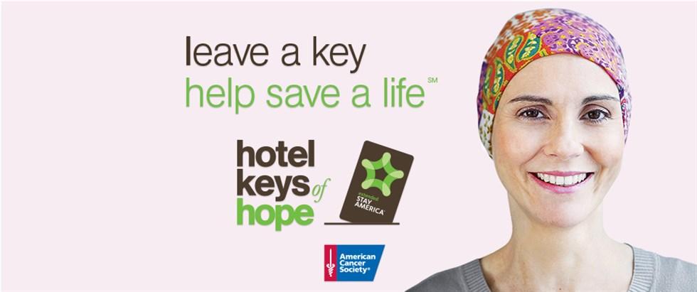 hotel-keys-for-hope