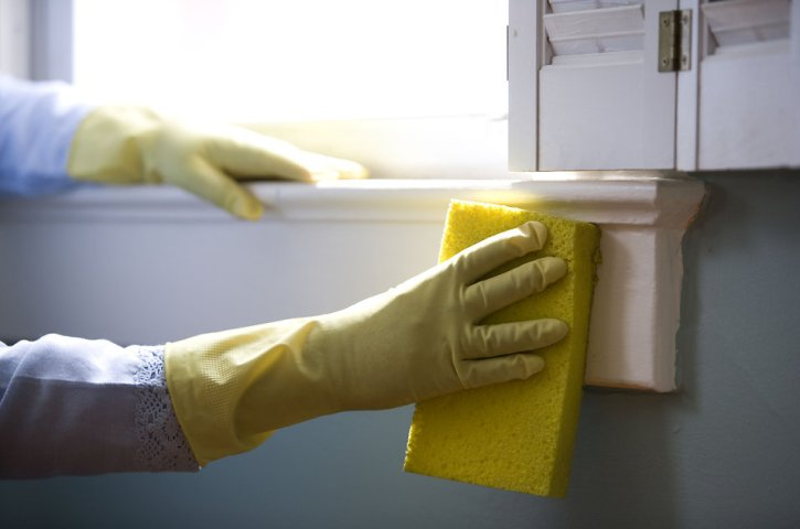 10-Step Guide to Spring Clean Your Kitchen