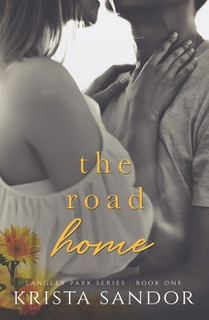 Local Romance Novelist's First Book Is a Tantalizing Read for Summer