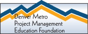 Denver Metro PM Education Foundation