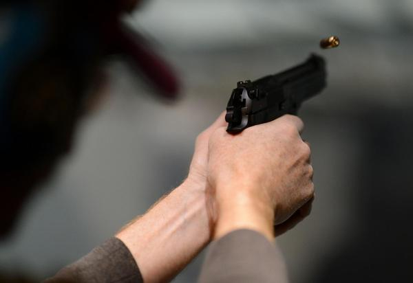 Colorado gun laws afford rights to those shooting in self-defense – The  Denver Post