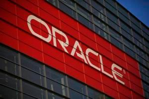 As Oracle initiates layoffs nationwide, impacts in Broomfield