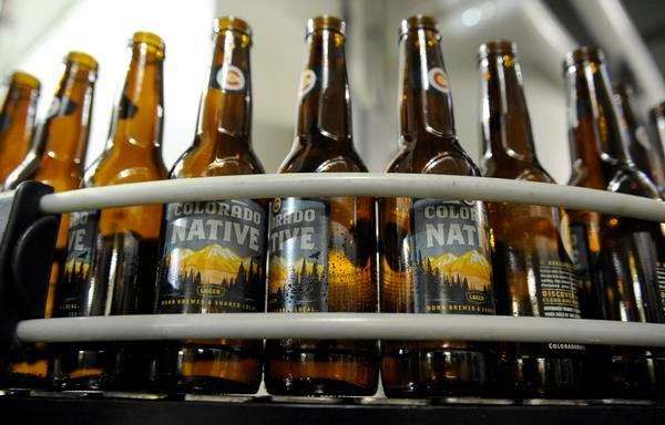 Millercoors To Fire 200 Companywide 30 Golden Jobs Impacted The. A New Coors  Light ...