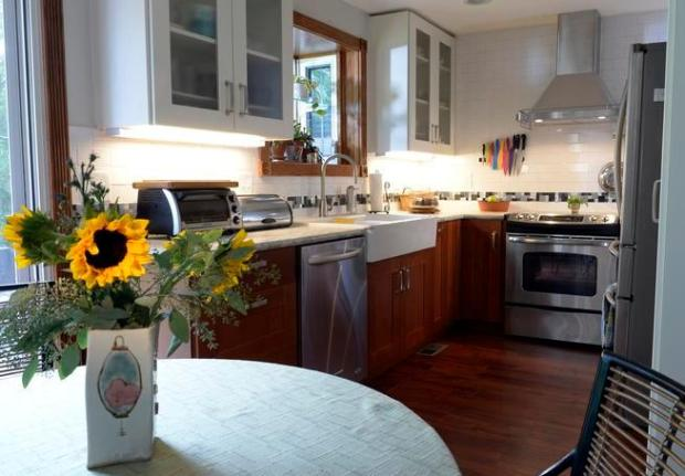 Kitchen Remodel What It Really Costs Plus Three Ways To